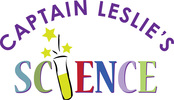 Captain Leslie's Science